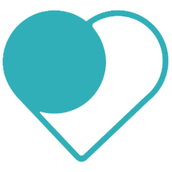 Ginderale Heart Center